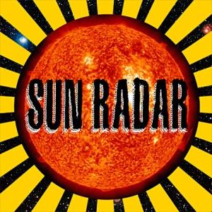 facebook-sun-radar-3