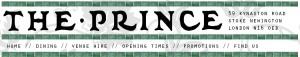 prince_homepage_header