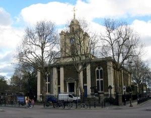 Church_of_St._John_on_Bethnal_Green_-_geograph.org.uk_-_1597331
