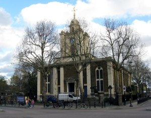 Church_of_St._John_on_Bethnal_Green_-_geograph.org.uk_-_1597331