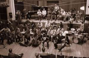 london-improvisers-orchestra_page_image