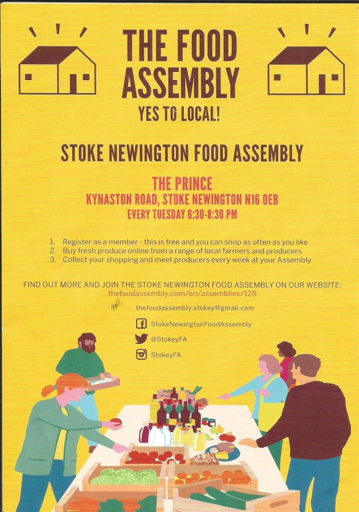 -Food Assembly3