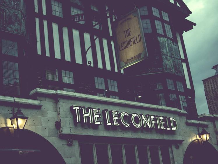 04_Leconfield
