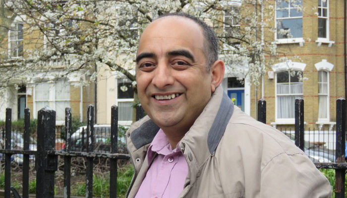 key_mohammed_sadiq