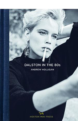 dalston-80s-3-620v2