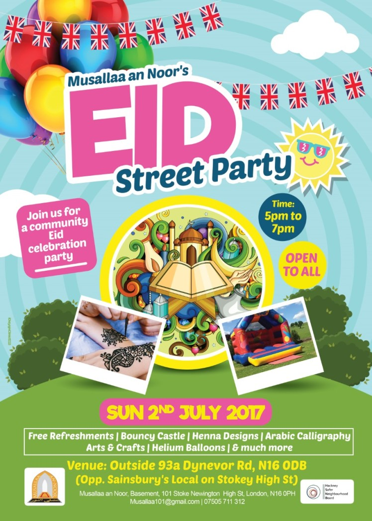 thumbnail_Eid-Street-Party- 2nd July - Musallaa Mosque - HD - HSNB.jpg