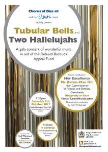 1107_RWA_Tubular-Bells_A4-212x300