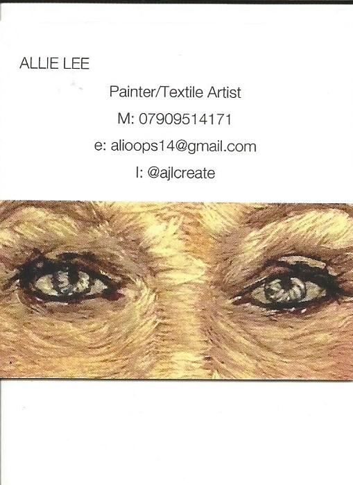 Art exhibition 2