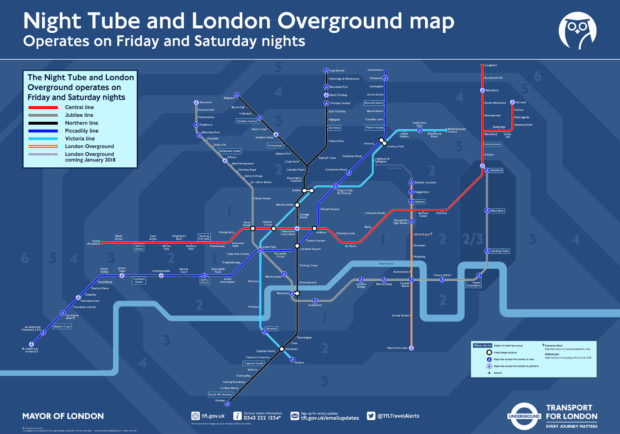 night_overground_map-e1511189011683