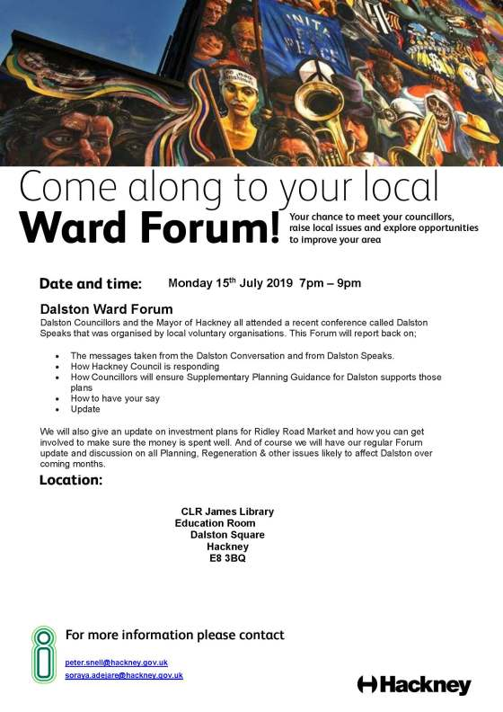 dalston-ward-forum-15th-july-002 (1)