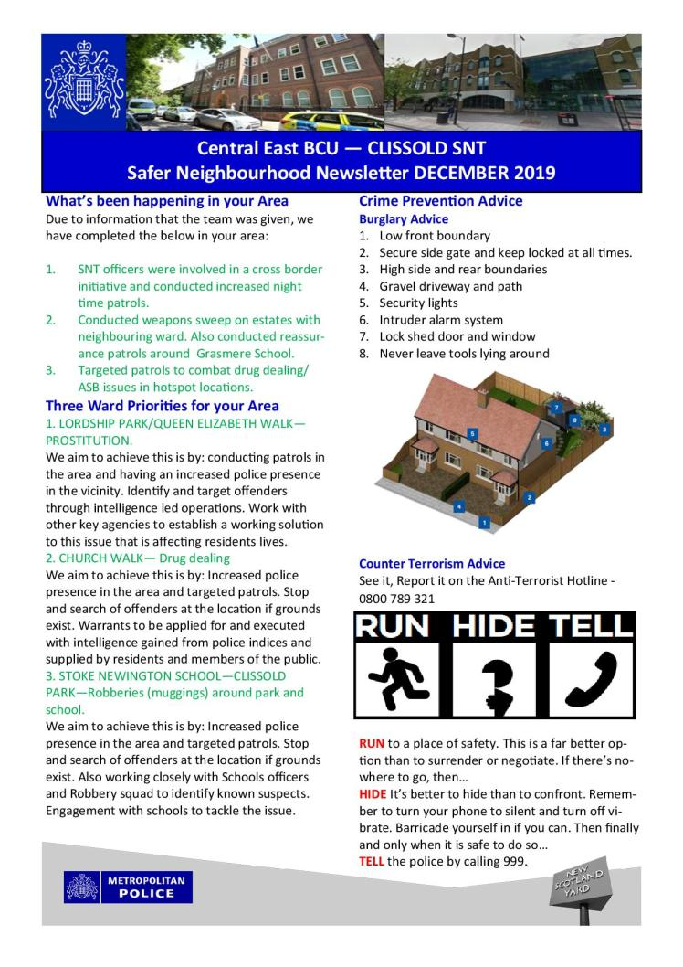 SNT Newsletter December (1)-page-002